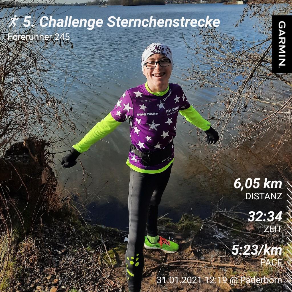 Pankoke-Nils-5-Challenge-Sternchenstrecken-vbvdh