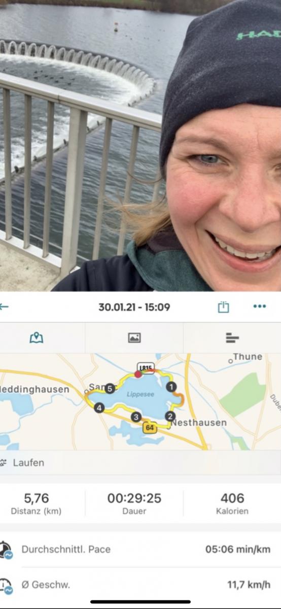 Unruh-Julia-5-Challenge-Sternchenstrecken-2EaKy