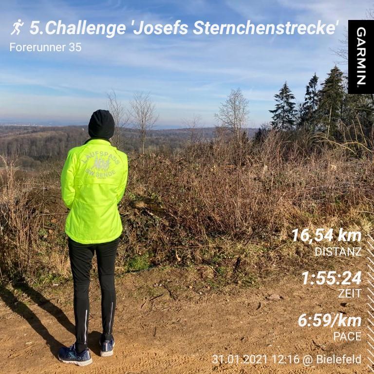 Weidmann-Gabriele-5-Challenge-Sternchenstrecken-PFSCb