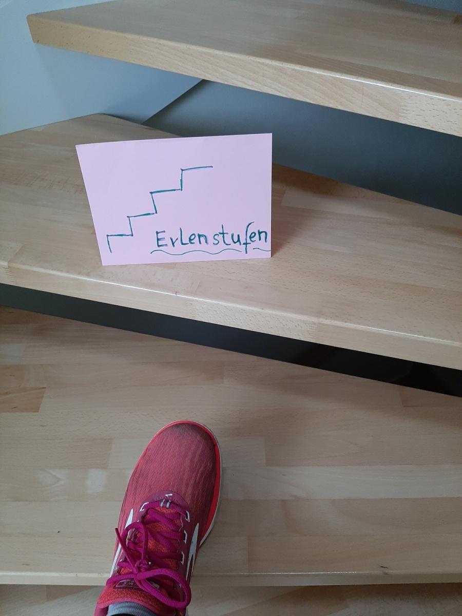 Backes-Heike-6-Challenge-Treppenlauf-IVchS