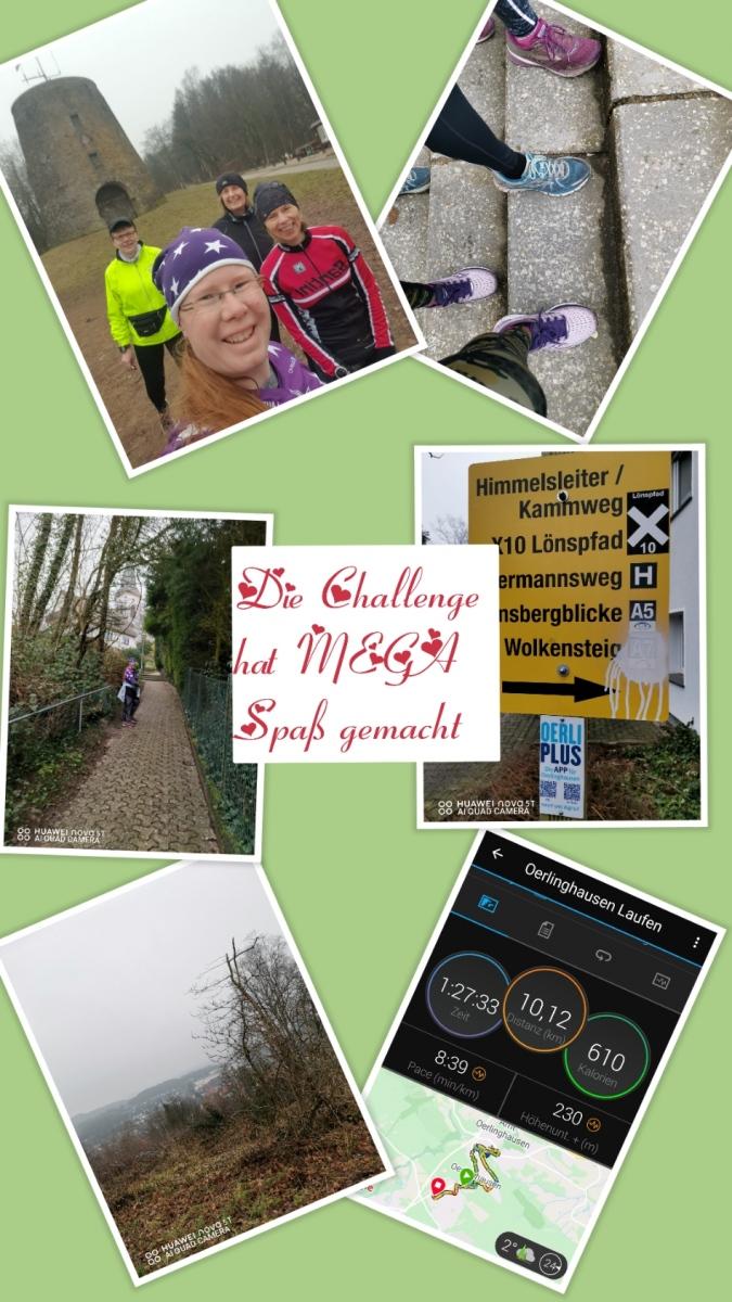 Baerwald-Brigitte-6-Challenge-Treppenlauf-01abJ