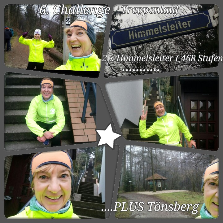 Beimdiek-Christine-6-Challenge-Treppenlauf-GVWe5