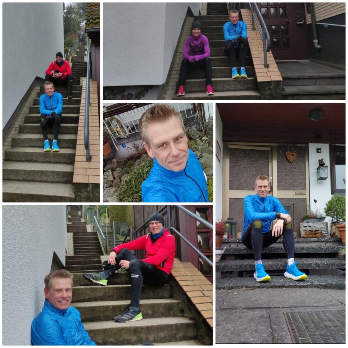 Beimdiek-Klaus-Peter-6-Challenge-Treppenlauf-mcQTx