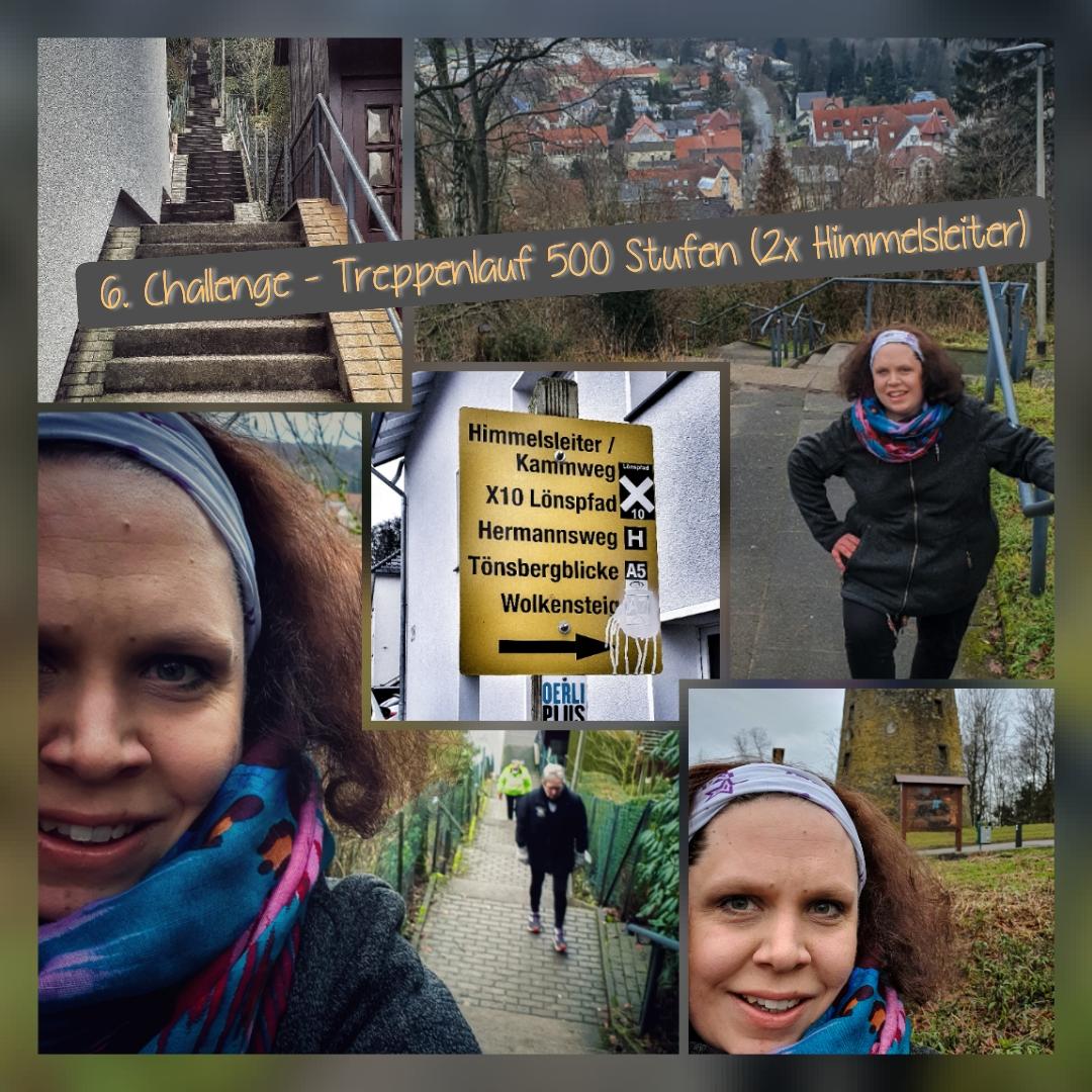 Berlinghoff-Annika-6-Challenge-Treppenlauf-FJQwu