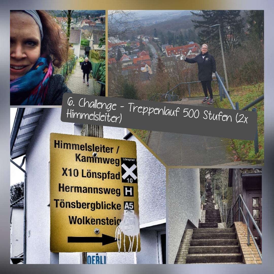Berlinghoff-Beate-6-Challenge-Treppenlauf-DyWaX