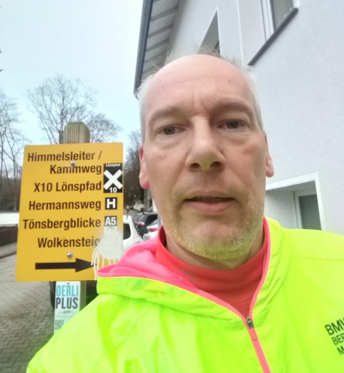 Herrmann-Frank-6-Challenge-Treppenlauf-DD20k