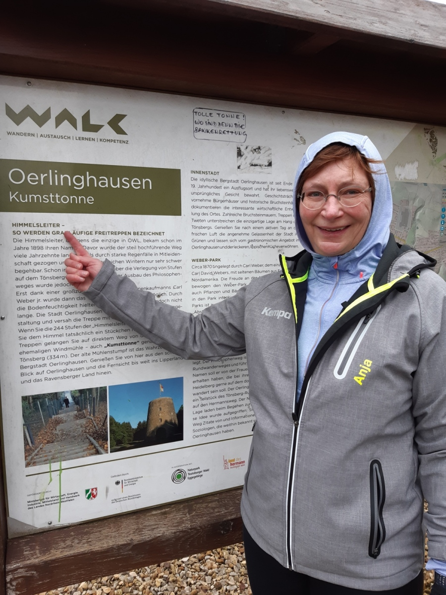 Kahler-Anja-6-Challenge-Treppenlauf-tgWey