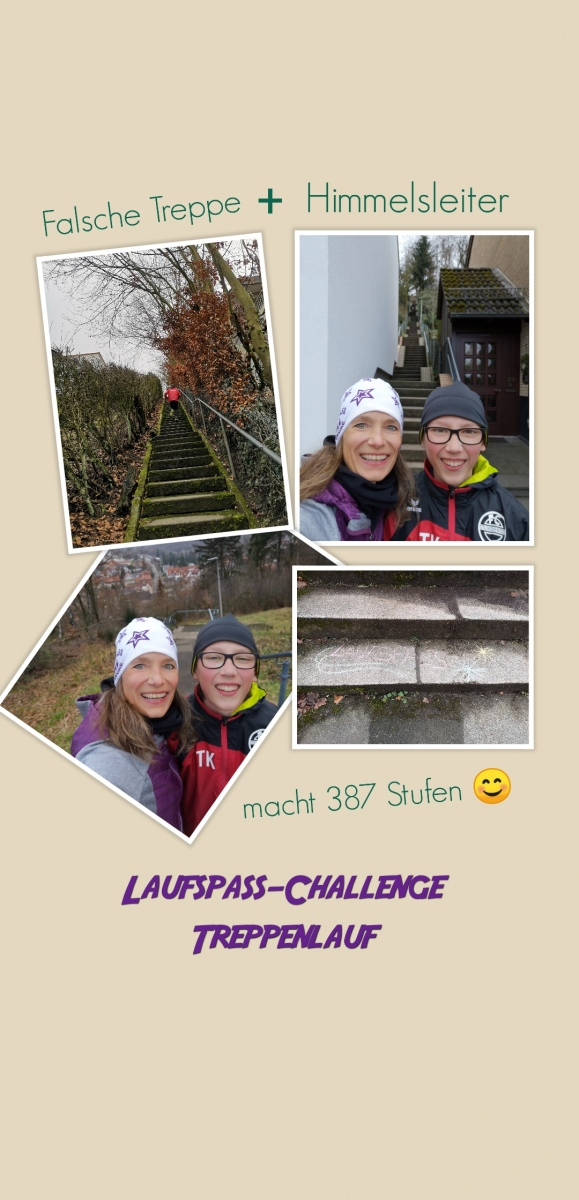 Kissner-Tina-6-Challenge-Treppenlauf-g0VOI