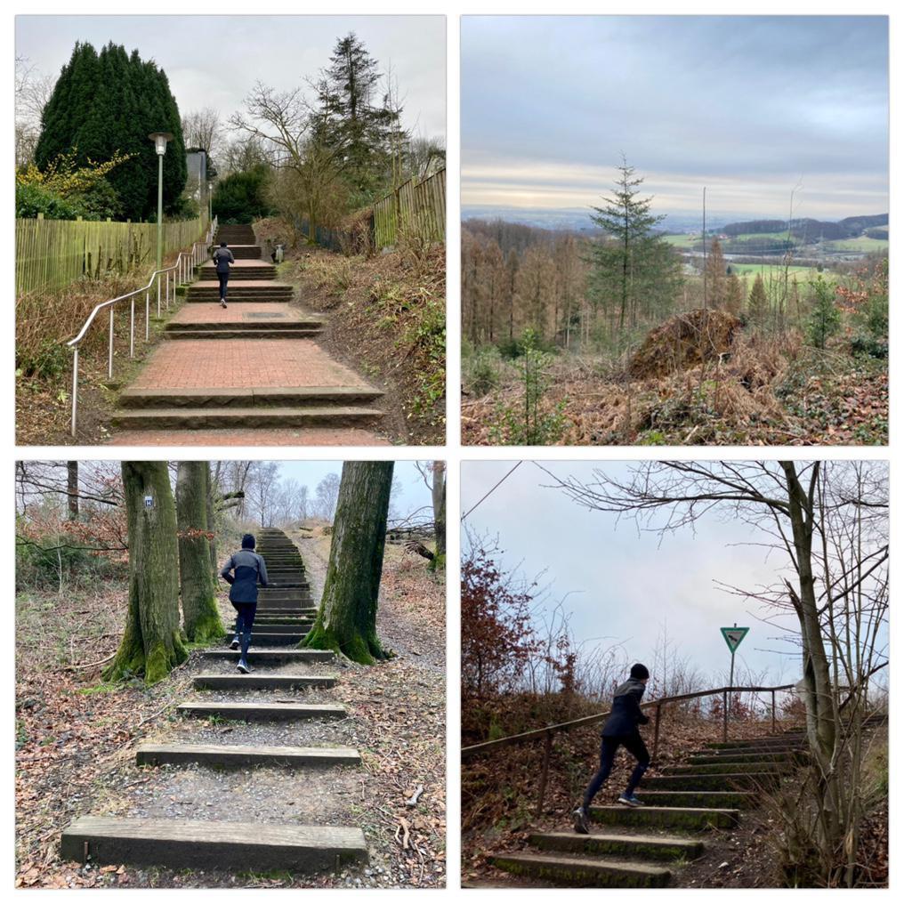 Lakaemper-Anja-6-Challenge-Treppenlauf-6pyzH