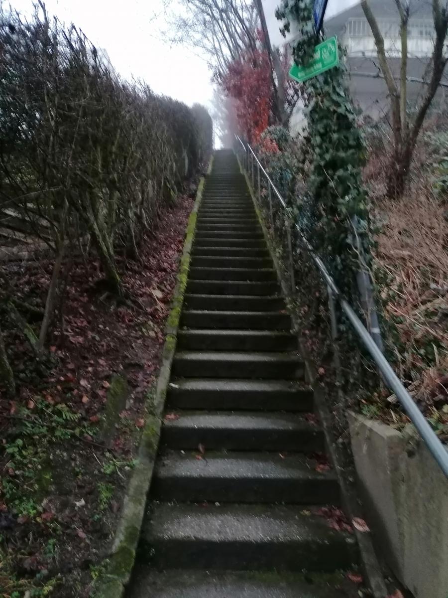 Lakaemper-Franz-6-Challenge-Treppenlauf-OCQv8