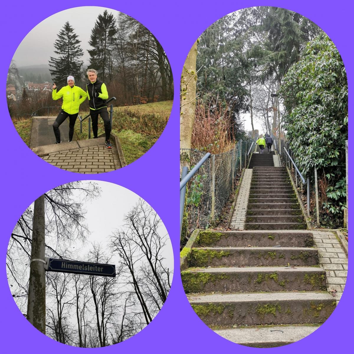 Luening-Oliver-6-Challenge-Treppenlauf-iwJez