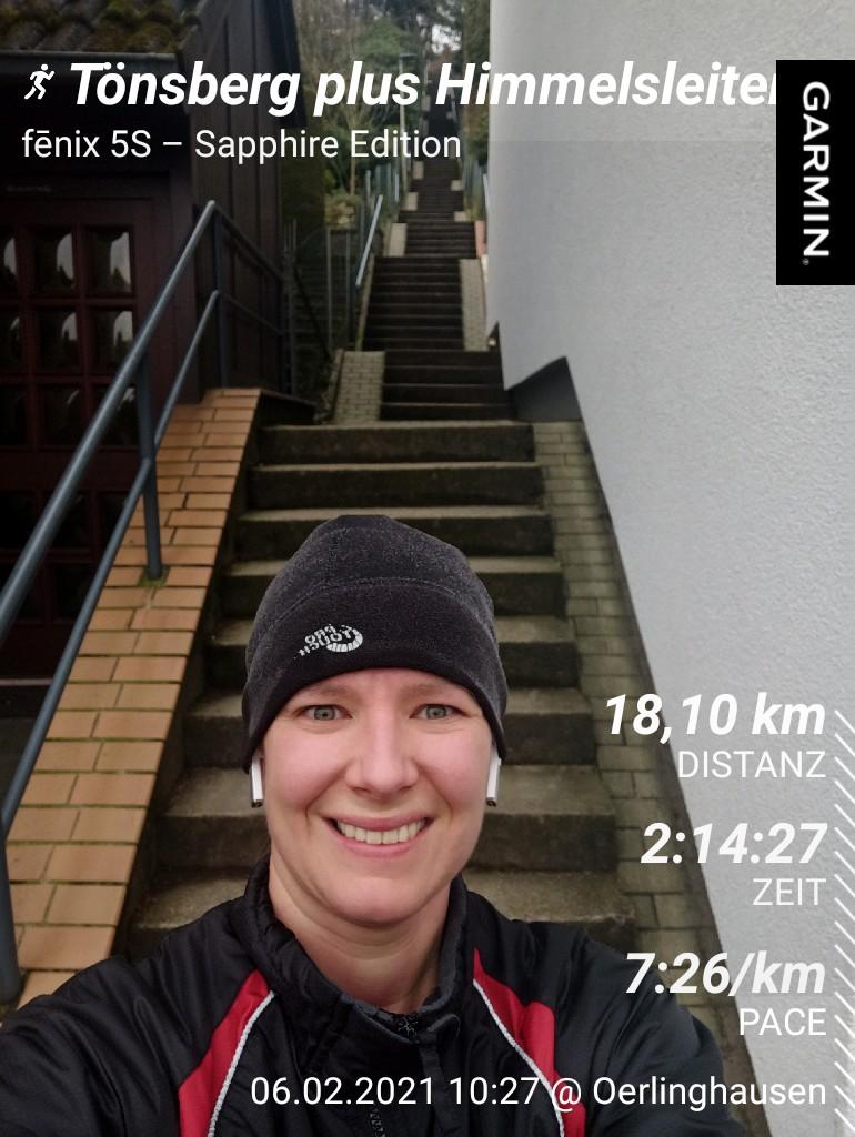 Mettenborg-Yvonne-6-Challenge-Treppenlauf-0L7qI