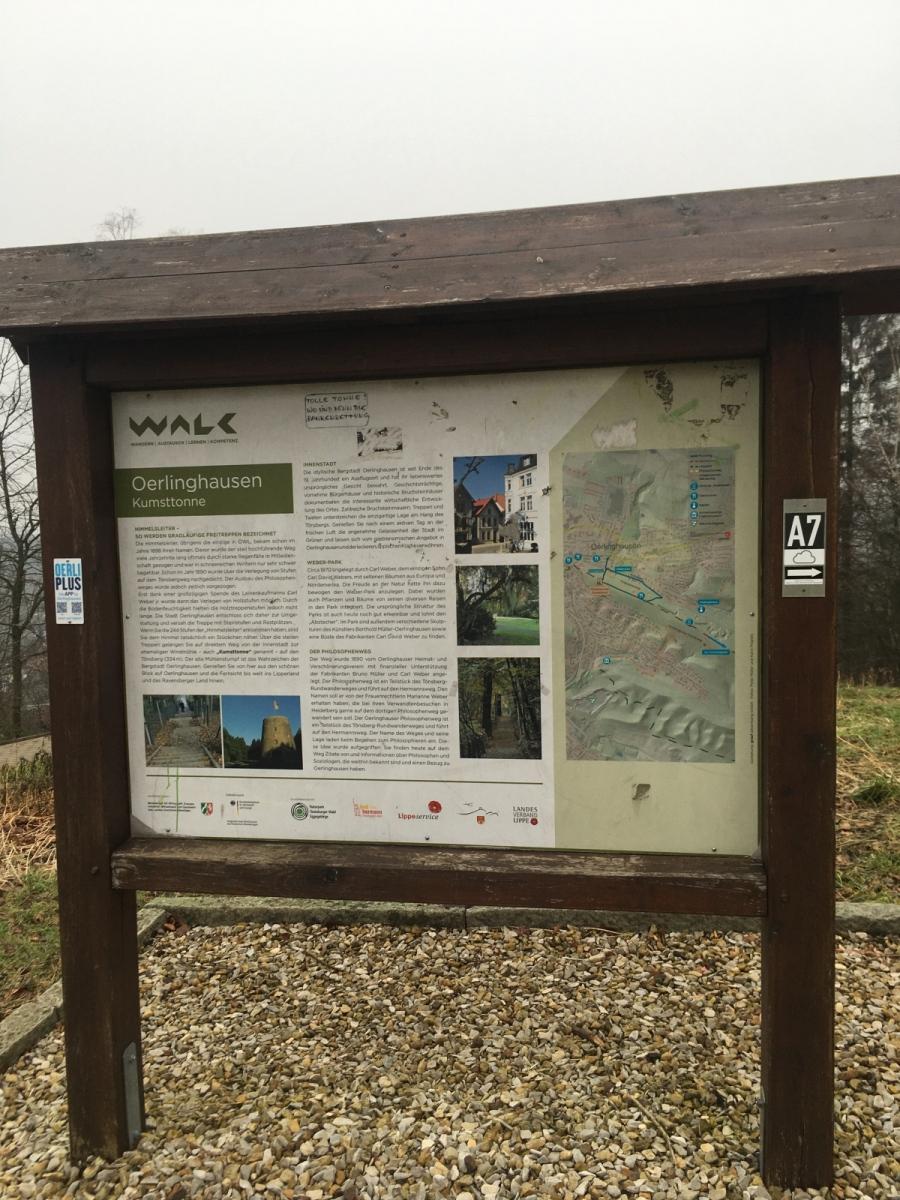 Oesterwinter-Suckow-Heide-6-Challenge-Treppenlauf-d7izk