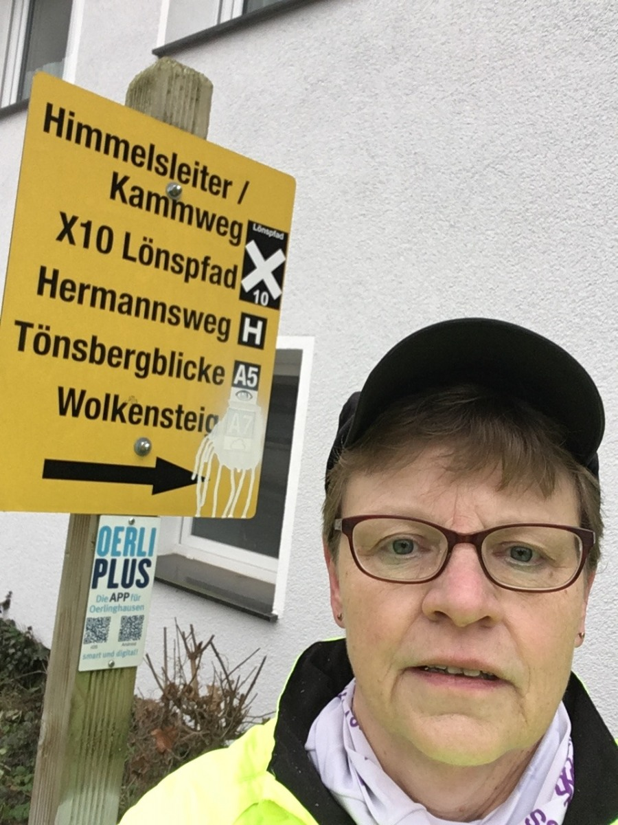 Oesterwinter-Suckow-Heide-6-Challenge-Treppenlauf-rdUXv