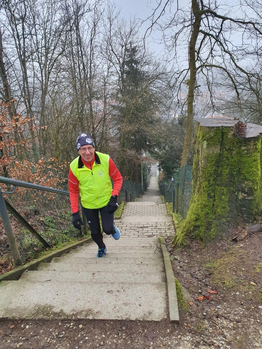 Pankoke-Horst-6-Challenge-Treppenlauf-jTudN