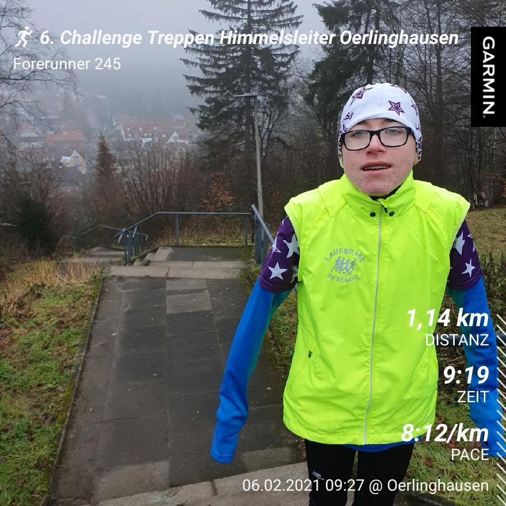 Pankoke-Nils-6-Challenge-Treppenlauf-t9VeP