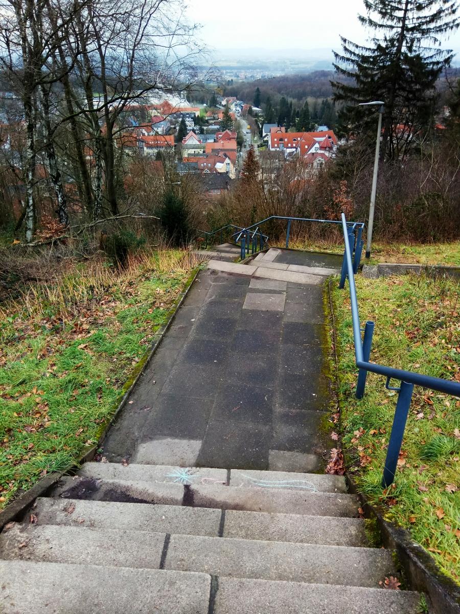 Schirbel-Sigrid-6-Challenge-Treppenlauf-gMQ4R