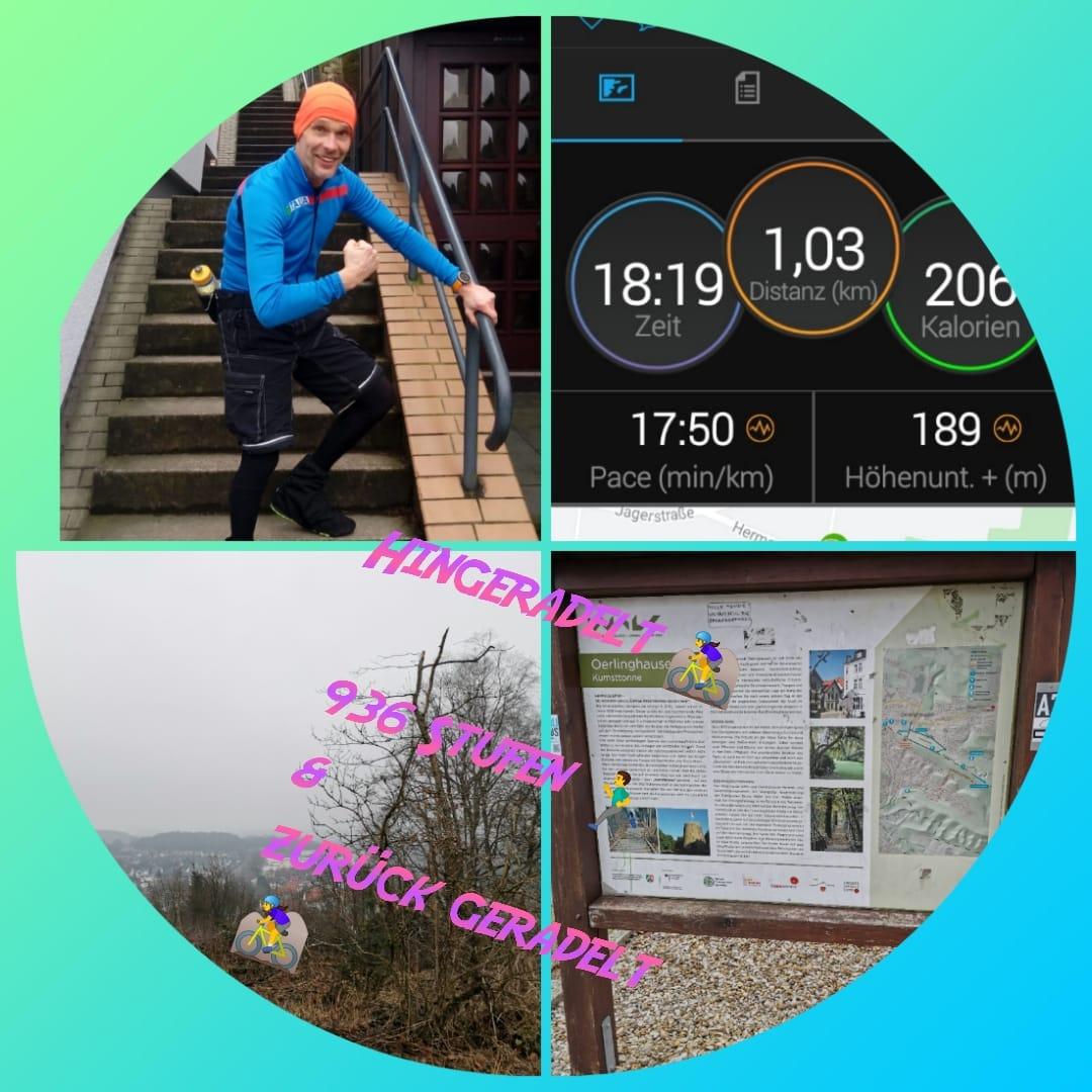 Schnell-Uwe-6-Challenge-Treppenlauf-Rktm7