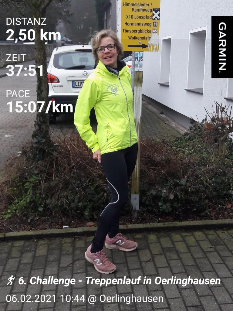 Sielemann-Ulrike-6-Challenge-Treppenlauf-uQLFB