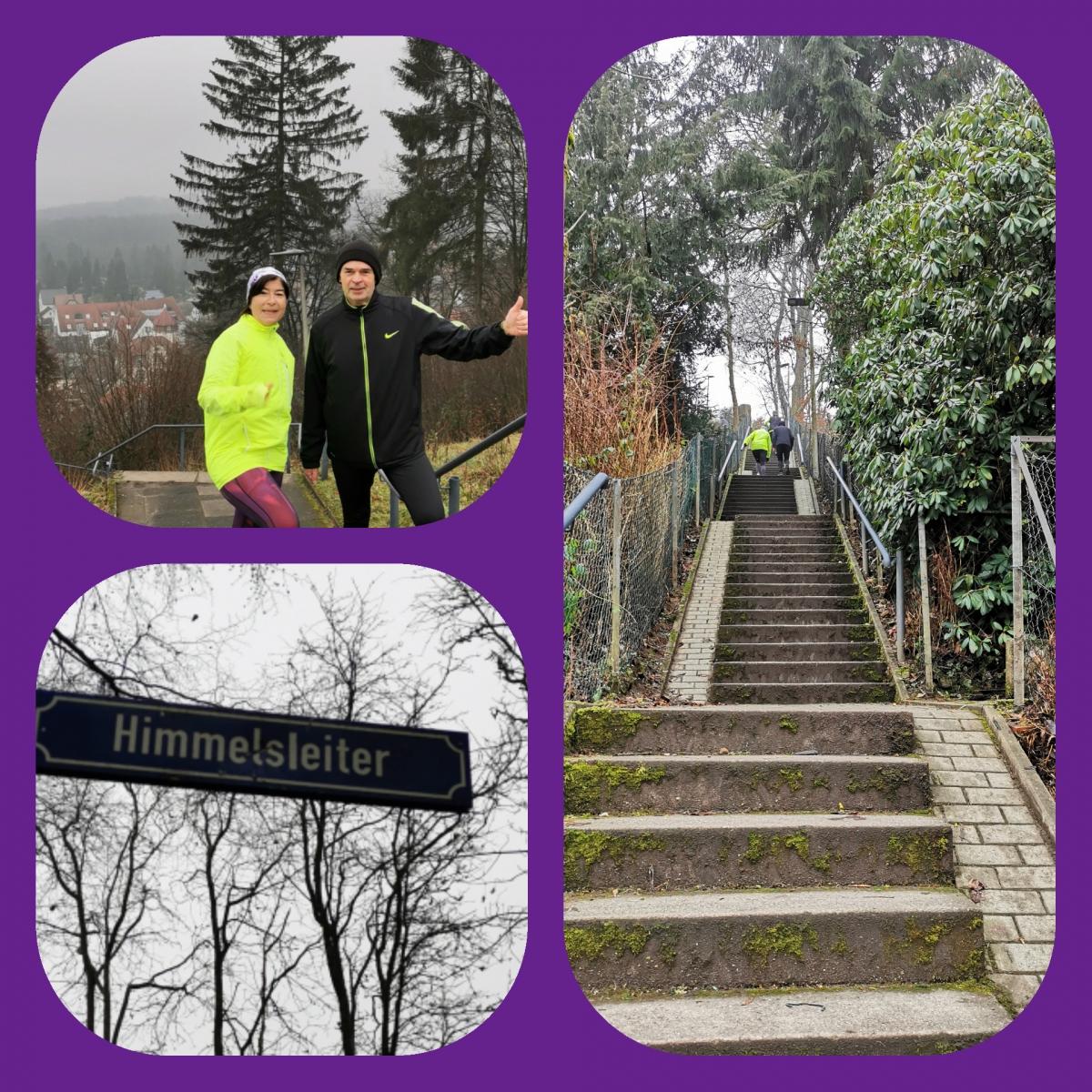 Siepert-Birgit-6-Challenge-Treppenlauf-U15v4