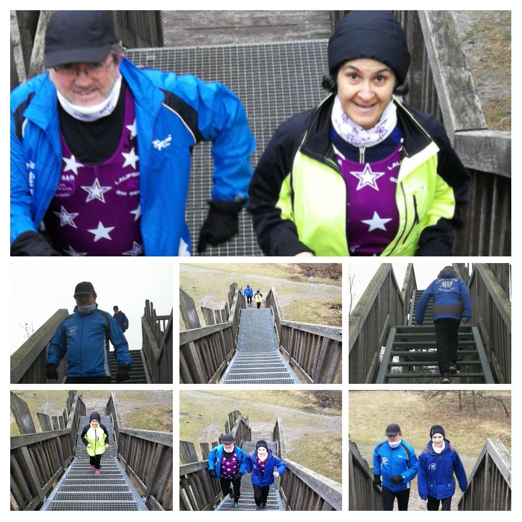 Sindelar-Rolf-6-Challenge-Treppenlauf-UbjMF