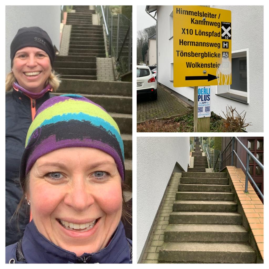 Unruh-Julia-6-Challenge-Treppenlauf-cJiha