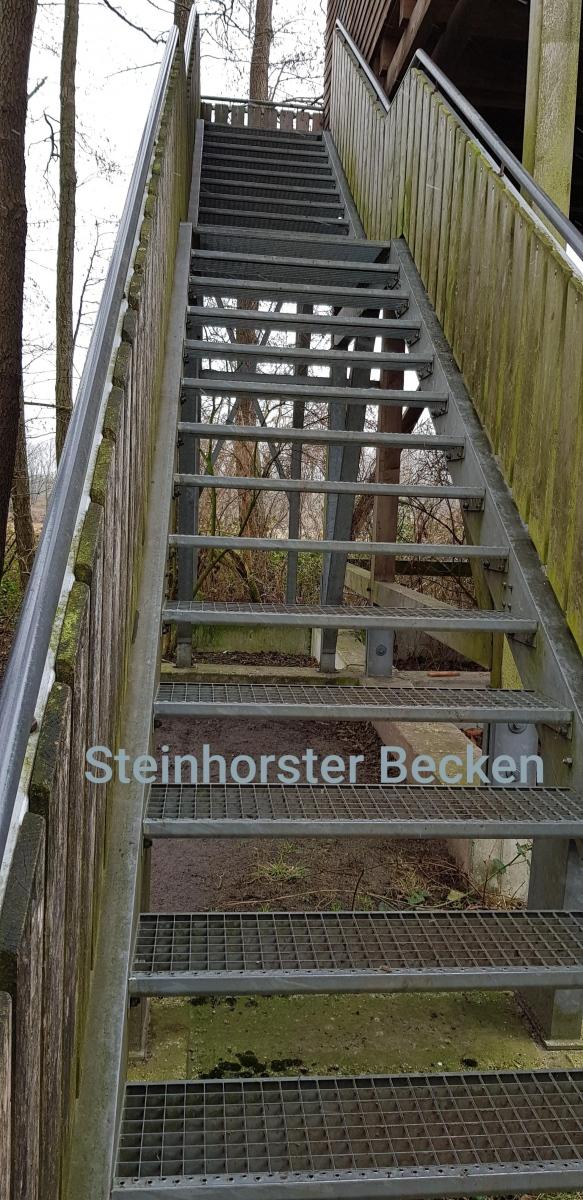 Vorderbrueggen-Ute-6-Challenge-Treppenlauf-pI4Bz