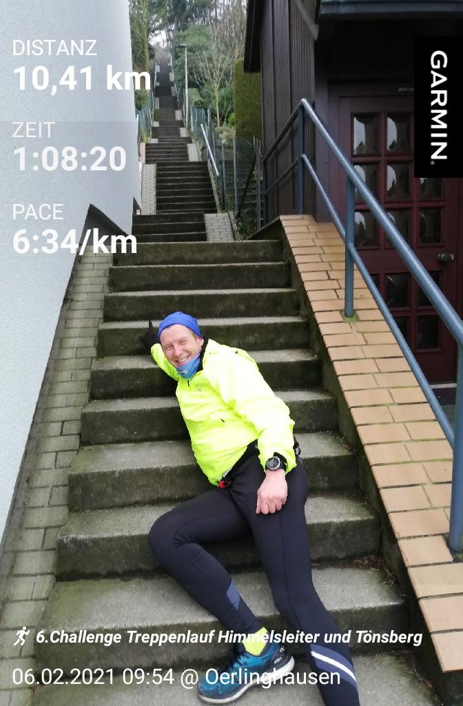 Wohlert-Stephan-6-Challenge-Treppenlauf-0NJEE