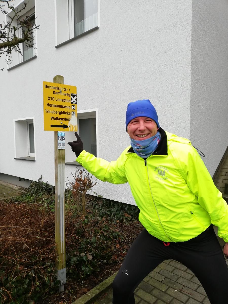 Wohlert-Stephan-6-Challenge-Treppenlauf-KrvID