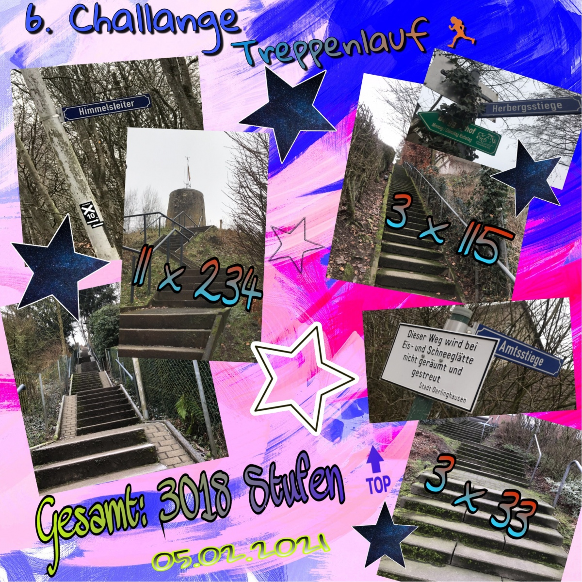 Wollny-Janssen-Yvonne-6-Challenge-Treppenlauf-RLh5c