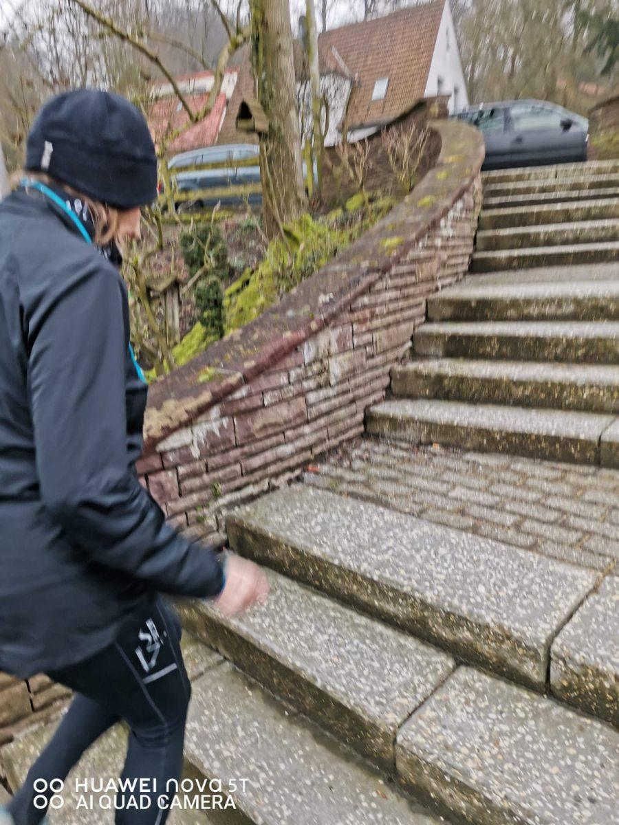Zappini-Gisela-6-Challenge-Treppenlauf-o4T7i