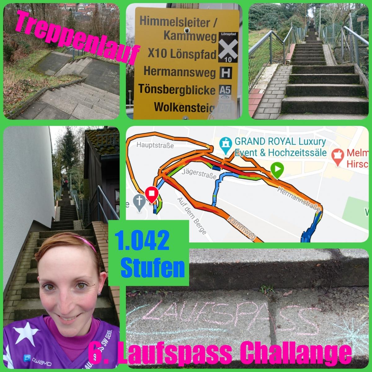 Zipter-Kristina-6-Challenge-Treppenlauf-4gzsN