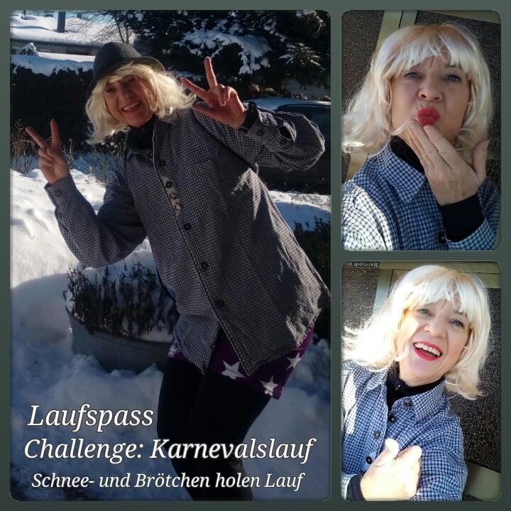 Beimdiek-Christine-7-Challenge-Karnevalslauf-g57d0