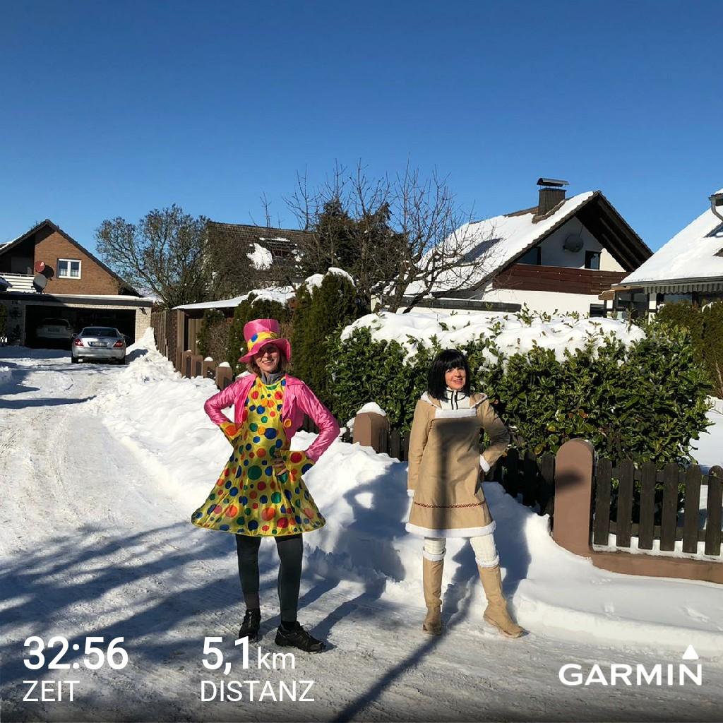 Bergmann-Susanne-7-Challenge-Karnevalslauf-Eqvtx