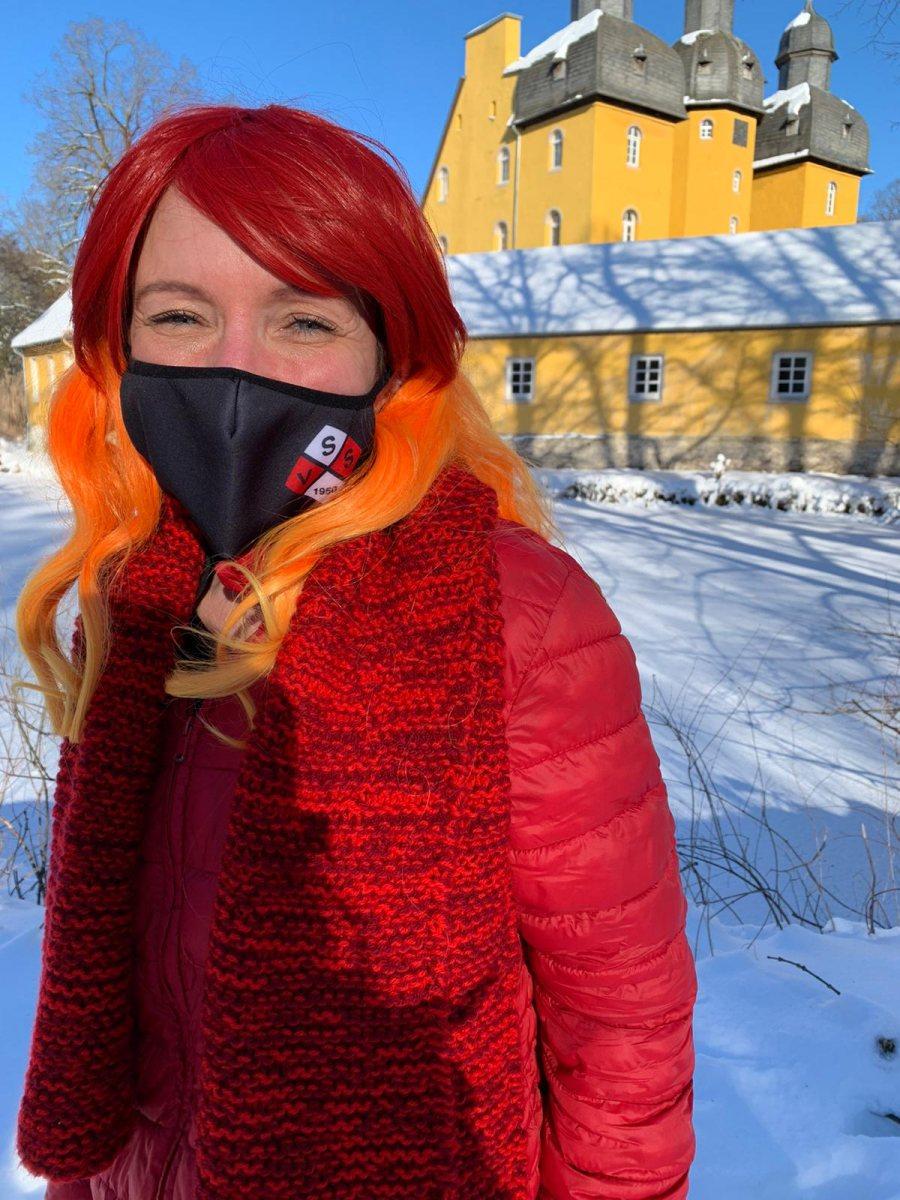 Berlin-Stickling-Daniela-7-Challenge-Karnevalslauf-yB9kT