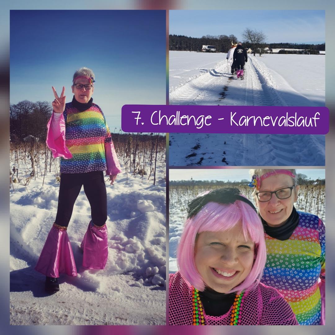 Berlinghoff-Beate-7-Challenge-Karnevalslauf-qrwbB