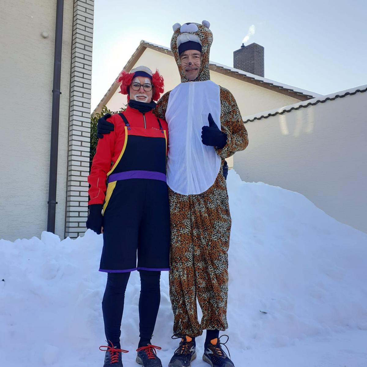 Ernst-Nicole-7-Challenge-Karnevalslauf-d1Zix