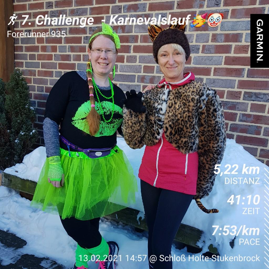 Frenzel-Stefanie-7-Challenge-Karnevalslauf-Ecr0H