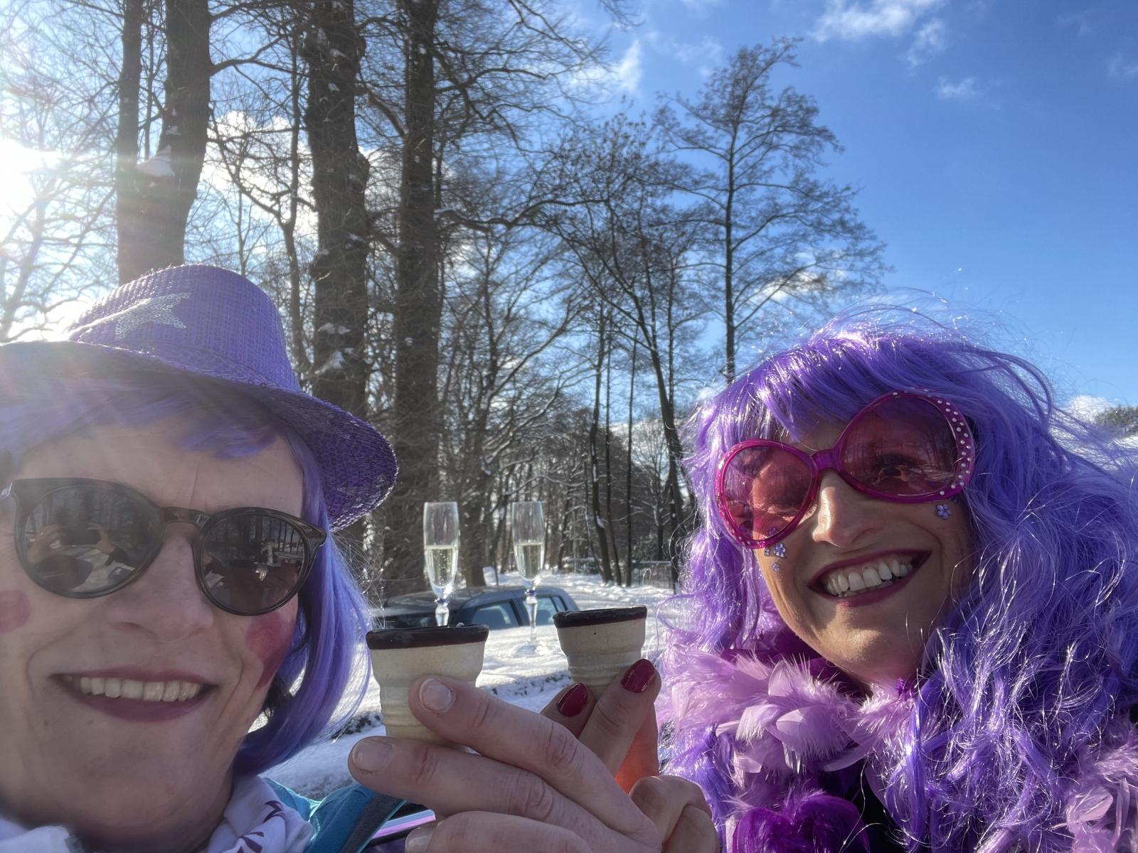 Gehrke-Anja-7-Challenge-Karnevalslauf-MZWVo