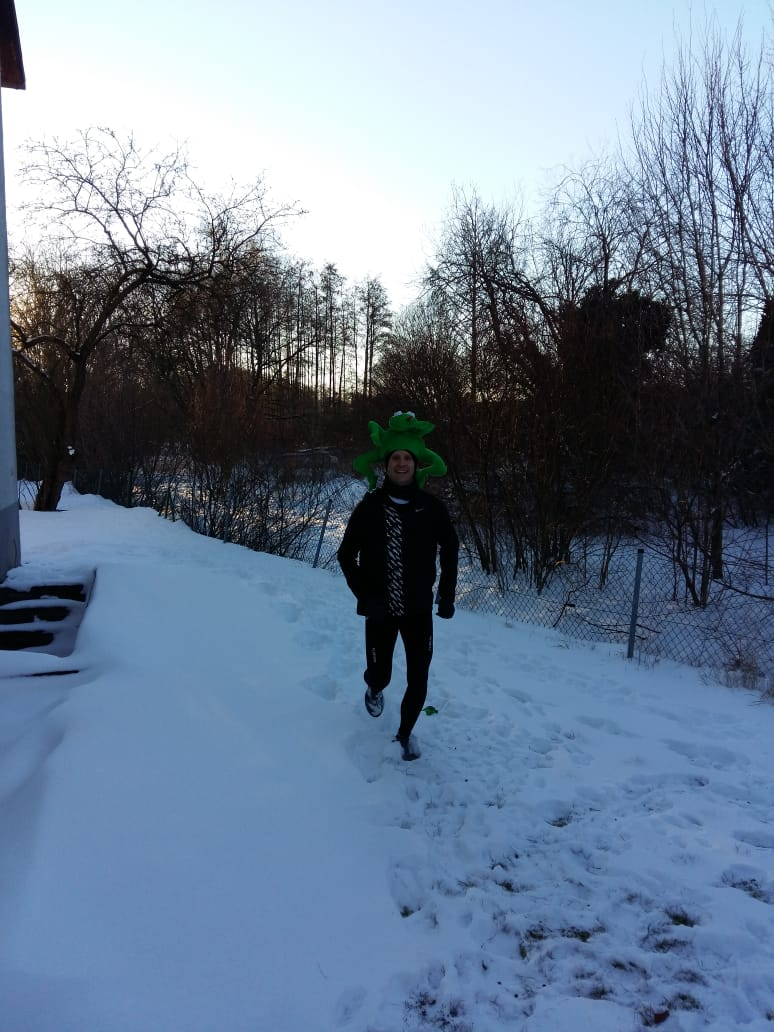 Huenefeld-Niklas-7-Challenge-Karnevalslauf-V8fff
