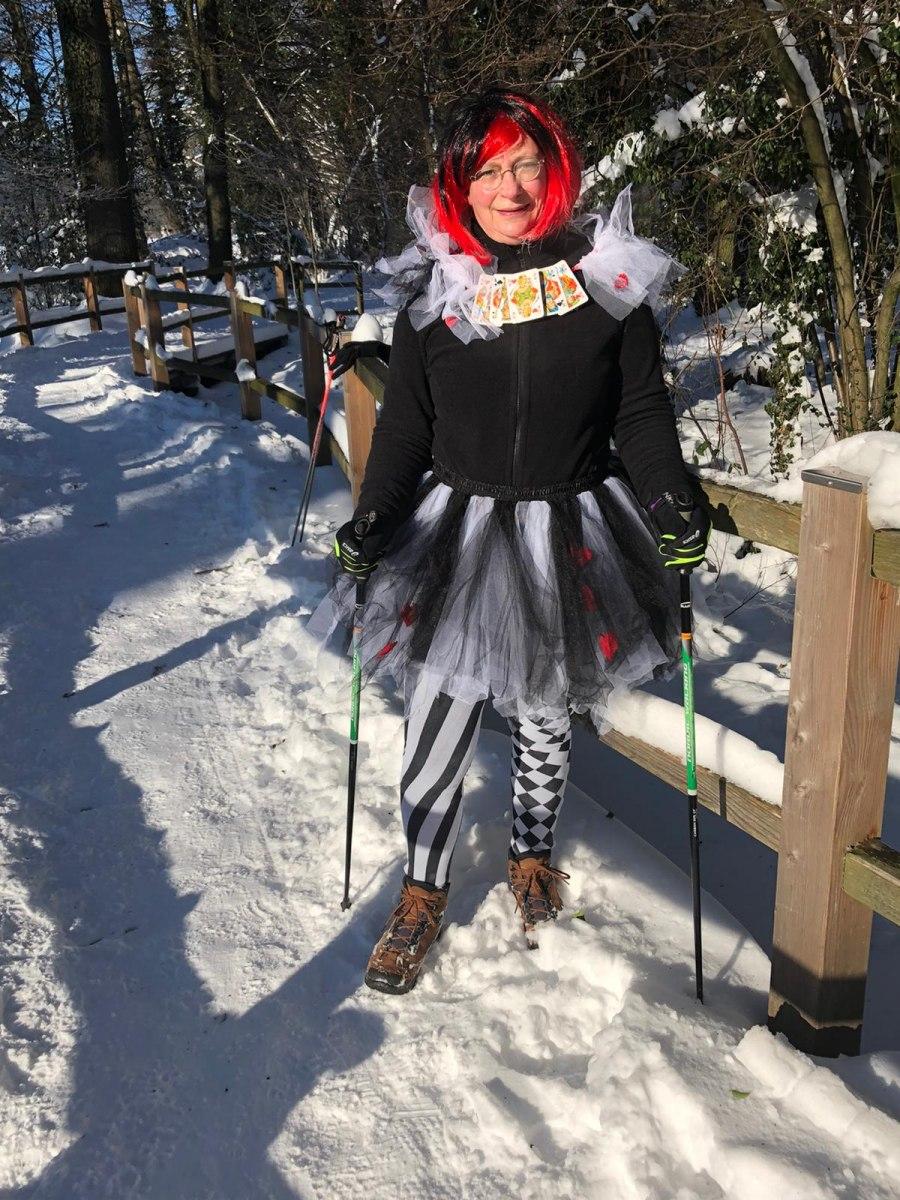 Kahler-Anja-7-Challenge-Karnevalslauf-UD1ym