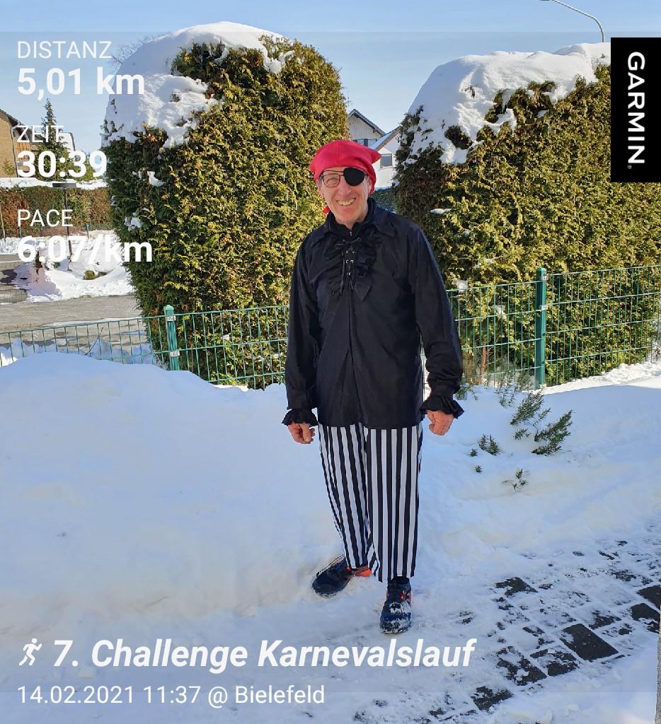 Pankoke-Horst-7-Challenge-Karnevalslauf-WvVEK