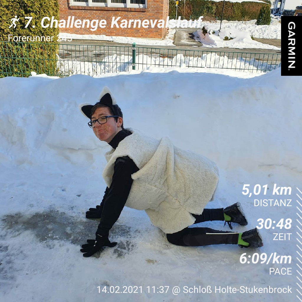 Pankoke-Nils-7-Challenge-Karnevalslauf-iVXGw