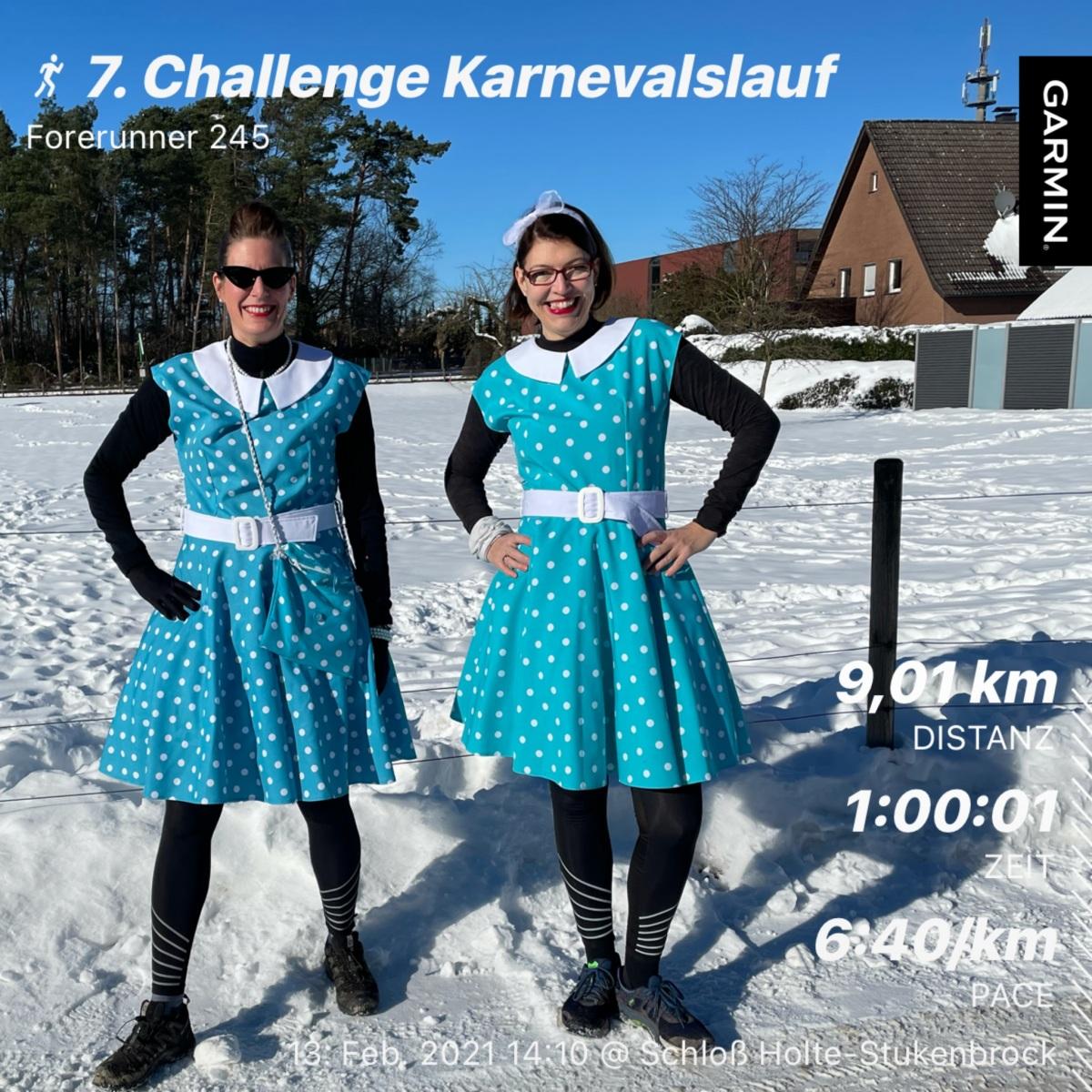 Scheideler-Sabrina-7-Challenge-Karnevalslauf-j3JSJ