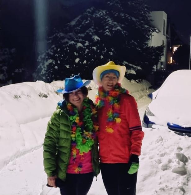Woempener-Petra-7-Challenge-Karnevalslauf-BcDMm
