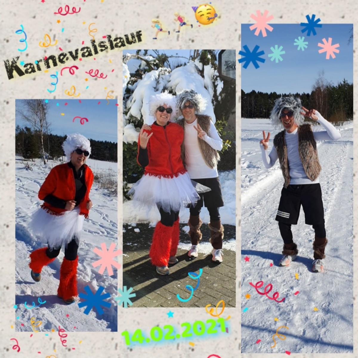 Wollny-Janssen-Yvonne-7-Challenge-Karnevalslauf-LzUrE