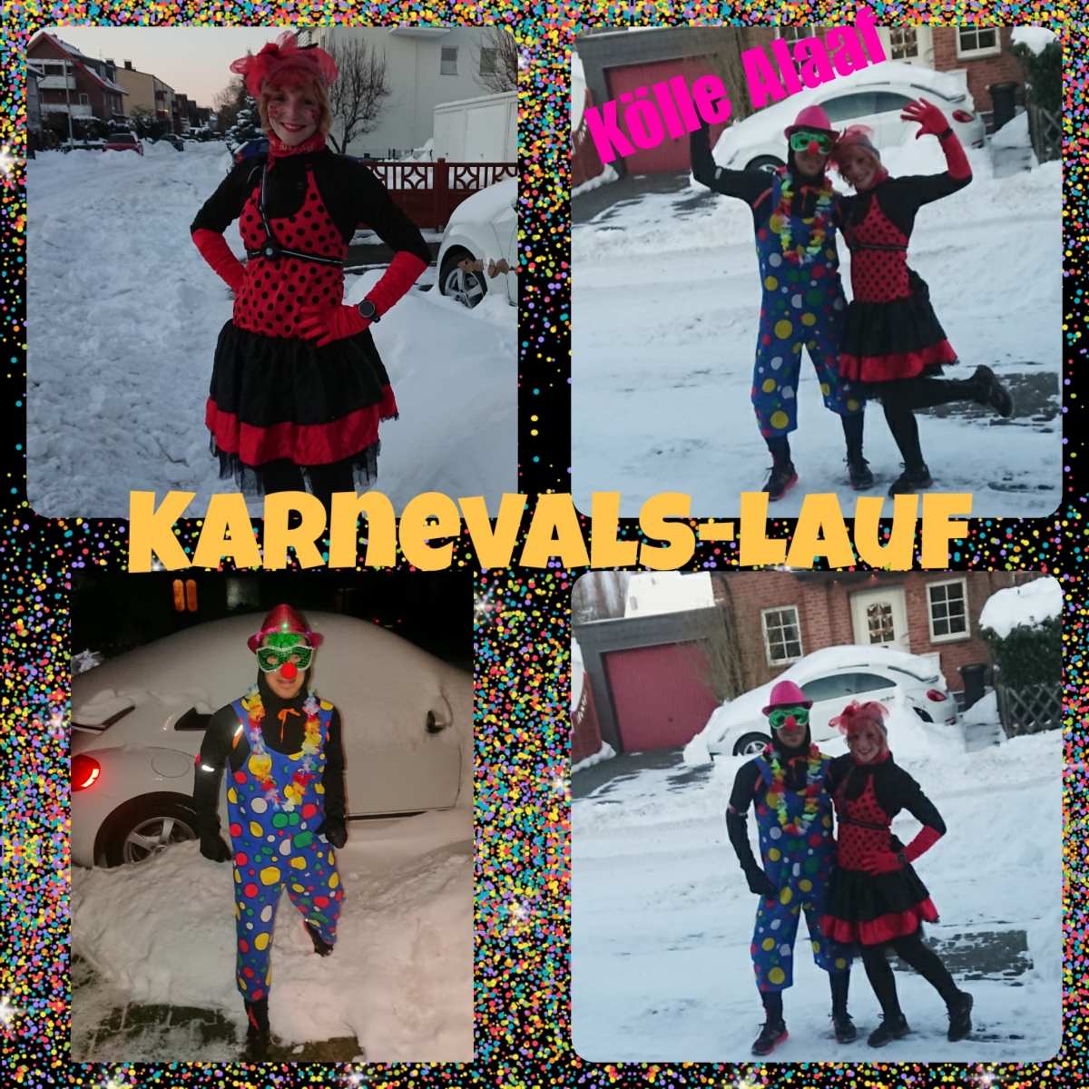 Zipter-Kristina-7-Challenge-Karnevalslauf-RgBS7