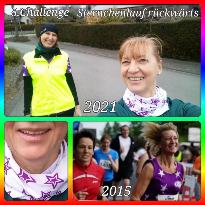 Beimdiek-Christine-8-Challenge-Sternchenlauf-OMV06