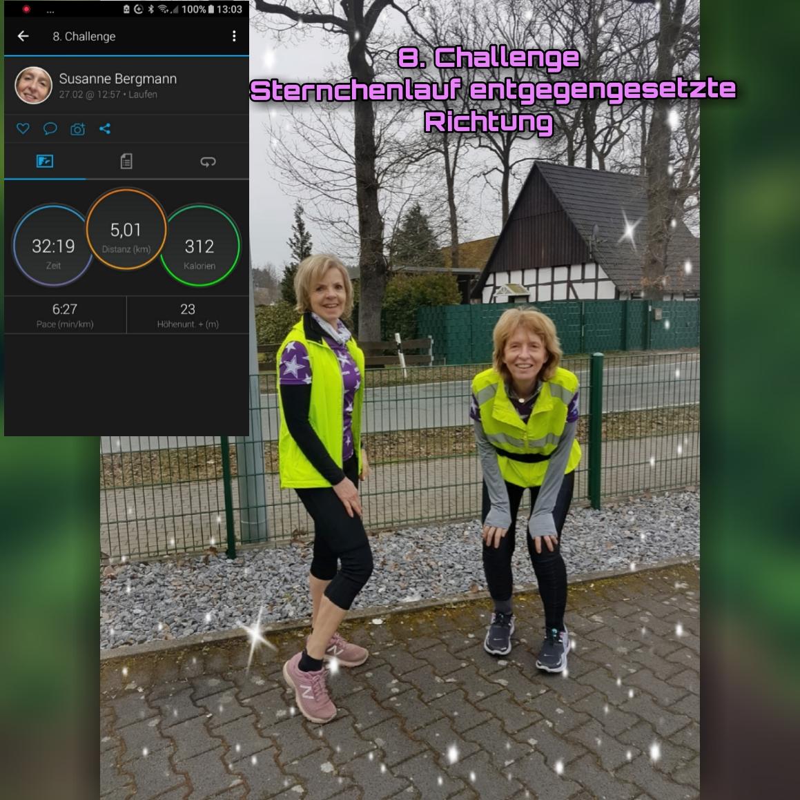 Bergmann-Susanne-8-Challenge-Sternchenlauf-s9WQY