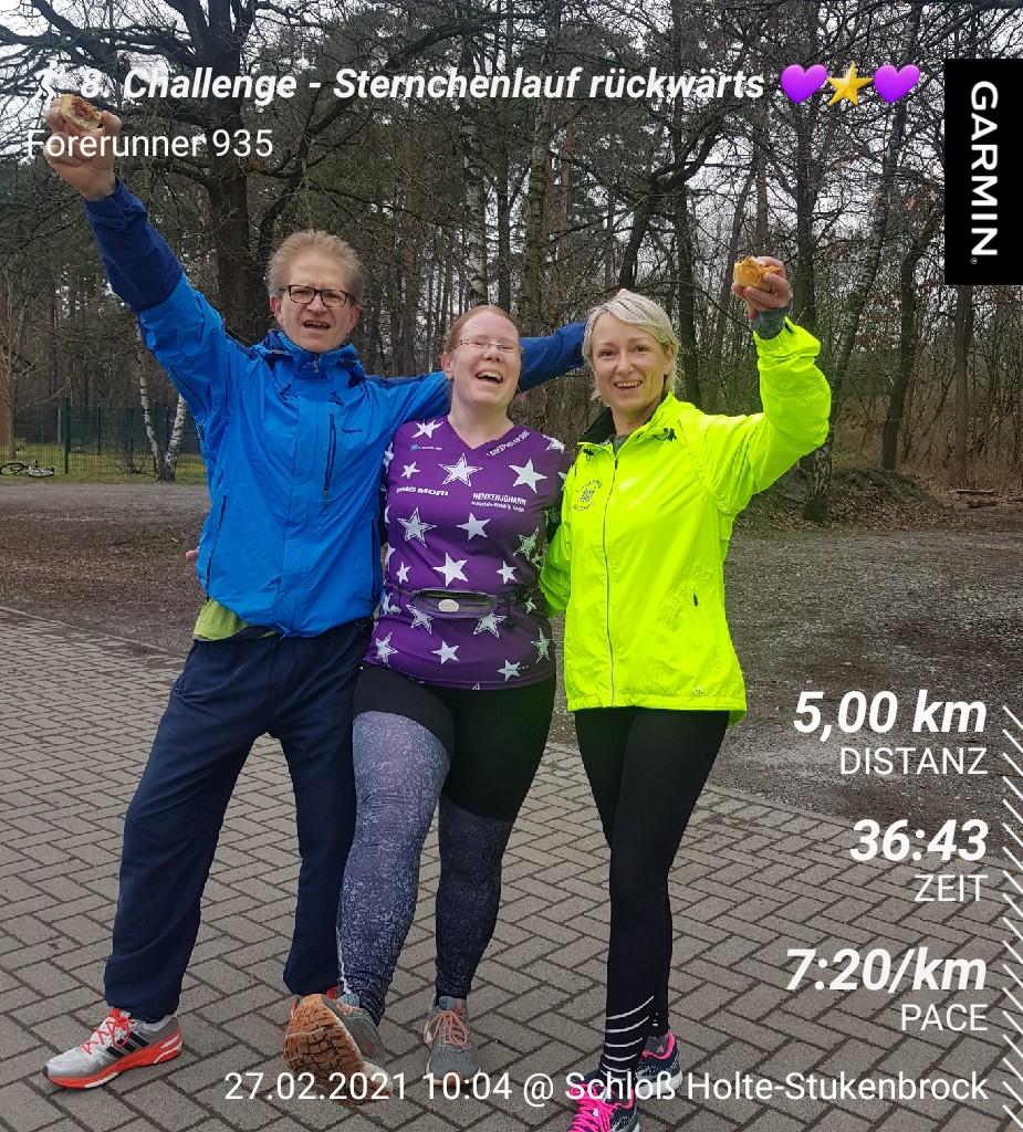 Frenzel-Stefanie-8-Challenge-Sternchenlauf-qqw4D